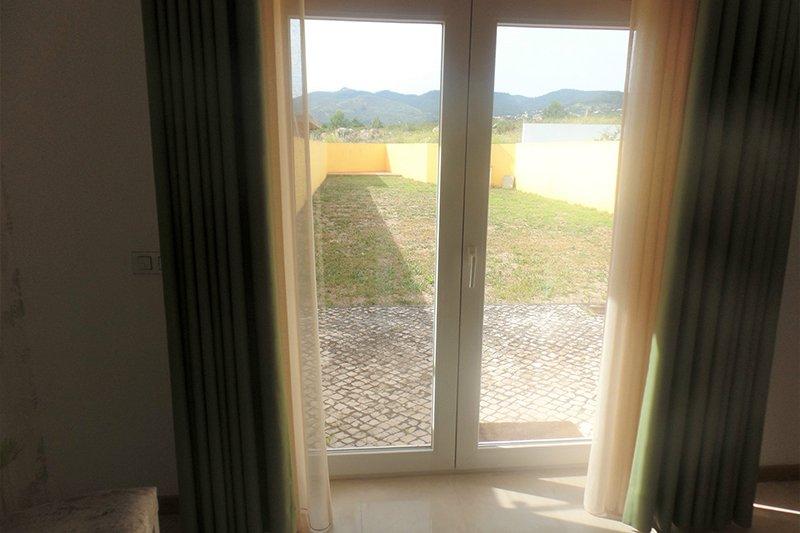 Maison T5 - Alcabideche / Aldeia de Juzo | BVP-GR-715 | 6 | Bien vivre au Portugal