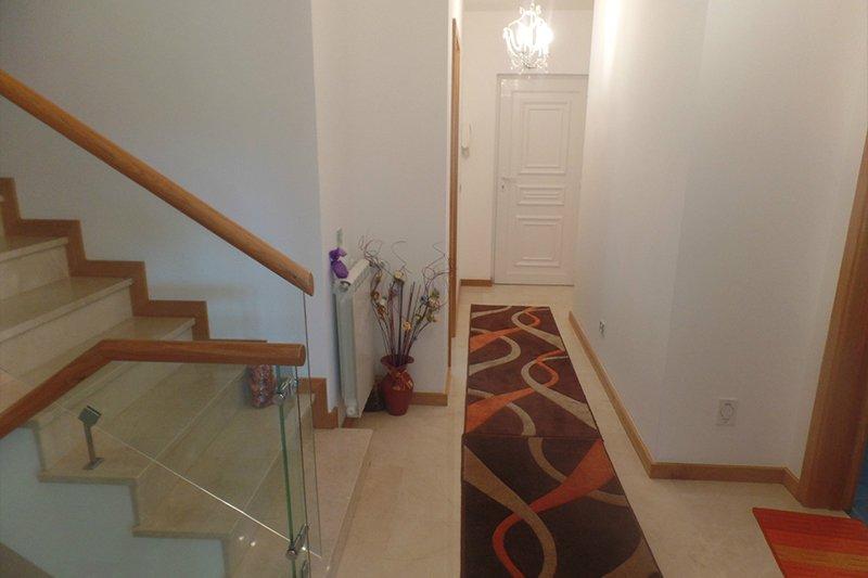 Maison T5 - Alcabideche / Aldeia de Juzo | BVP-GR-715 | 7 | Bien vivre au Portugal
