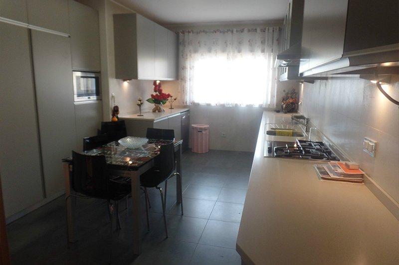 Maison T5 - Alcabideche / Aldeia de Juzo | BVP-GR-715 | 9 | Bien vivre au Portugal