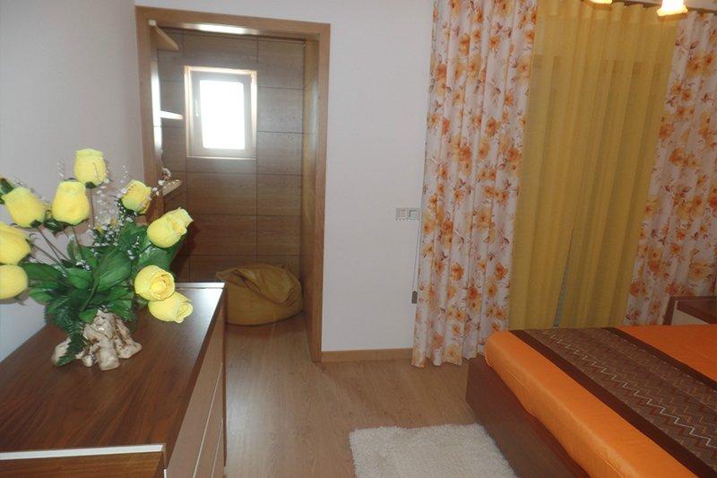 Maison T5 - Alcabideche / Aldeia de Juzo | BVP-GR-715 | 15 | Bien vivre au Portugal