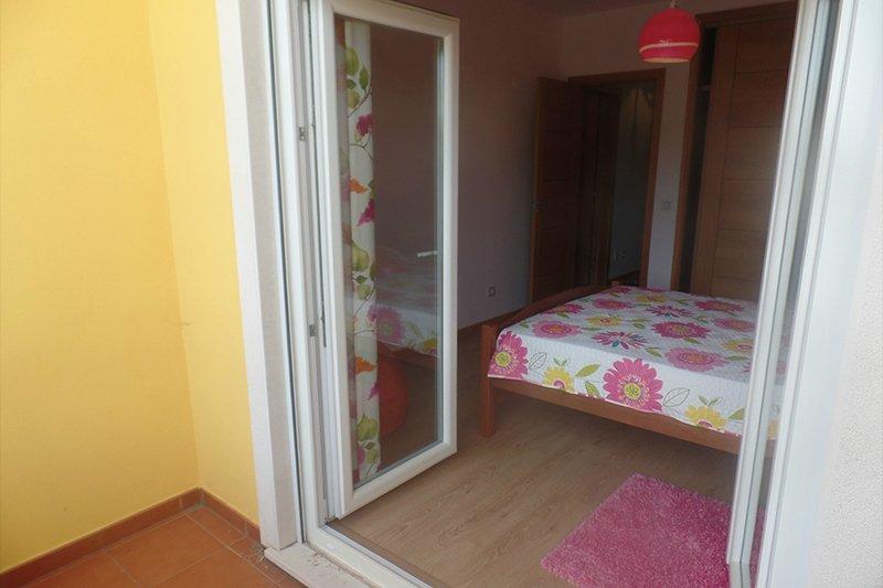 Maison T5 - Alcabideche / Aldeia de Juzo | BVP-GR-715 | 18 | Bien vivre au Portugal