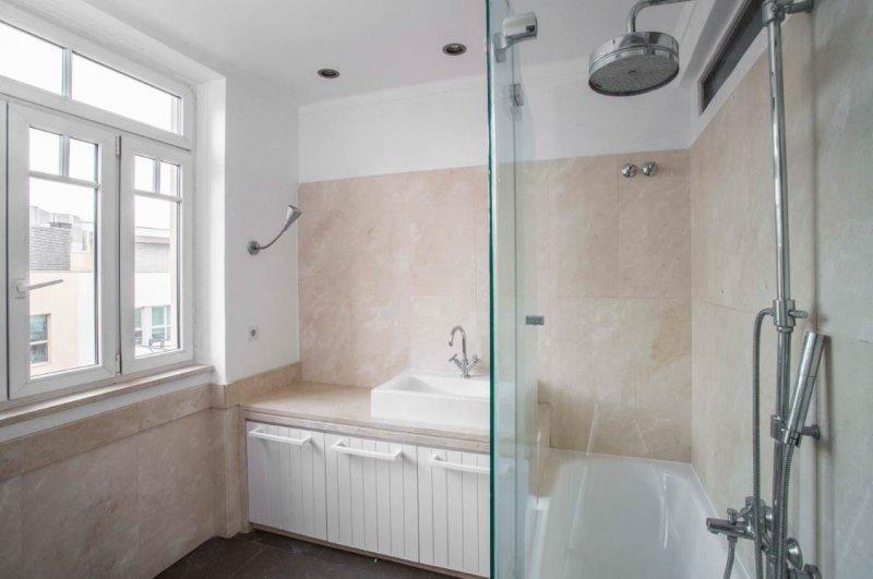 Appartement T4 de 170 m² - Estrela / Lapa | BVP-VI-716 | 5 | Bien vivre au Portugal