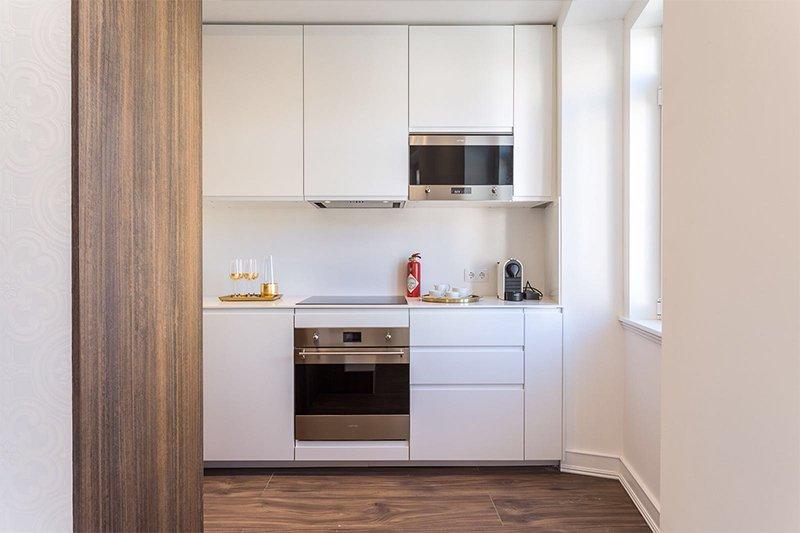 T3 Duplex de 75 m² - São Vicente / Graça | BVP-TD-724 | 7 | Bien vivre au Portugal