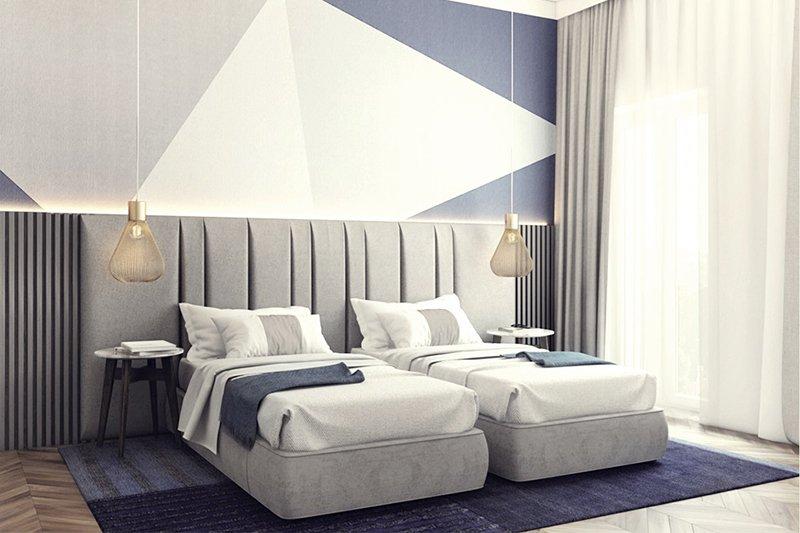 Duplex T3 de 117 m² - São Ciro Living - Estrela / Lapa | BVP-FaC-753 | 4 | Bien vivre au Portugal
