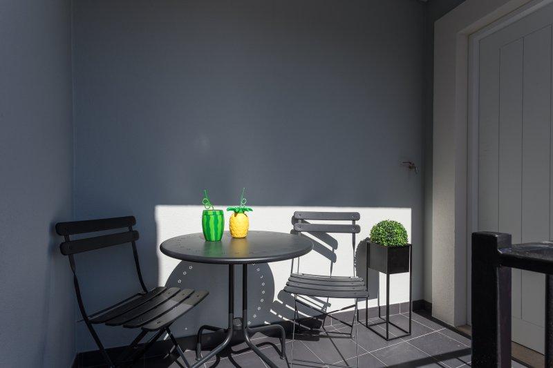 Duplex T2 congran terraza y jacuzzi - Santarém | BVP-TD-761 | 19 | Bien vivre au Portugal