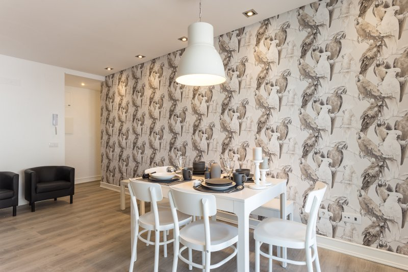 Duplex T2 congran terraza y jacuzzi - Santarém | BVP-TD-761 | 44 | Bien vivre au Portugal