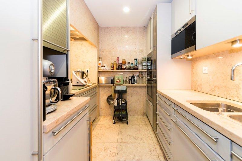 Appartement T3 de 273 m² - Misericórdia / Chiado | BVP-TD-775 | 3 | Bien vivre au Portugal