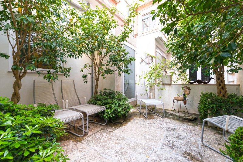 Appartement T3 de 273 m² - Misericórdia / Chiado | BVP-TD-775 | 6 | Bien vivre au Portugal