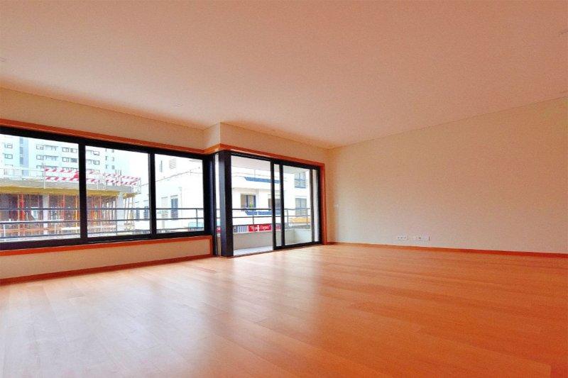 Apartamento T2 de 114 m² - Aveiro / Espinho | BVP-TD-794 | 1 | Bien vivre au Portugal