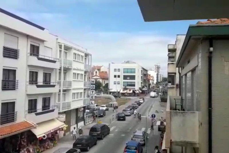 Apartamento T2 de 114 m² - Aveiro / Espinho | BVP-TD-794 | 7 | Bien vivre au Portugal
