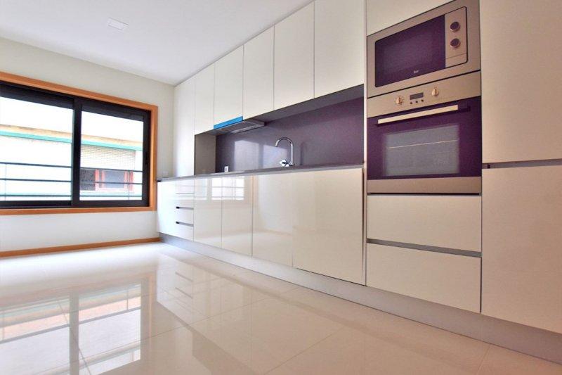 Apartamento T2 de 114 m² - Aveiro / Espinho | BVP-TD-794 | 2 | Bien vivre au Portugal