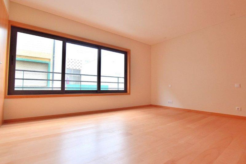 Apartamento T2 de 114 m² - Aveiro / Espinho | BVP-TD-794 | 3 | Bien vivre au Portugal