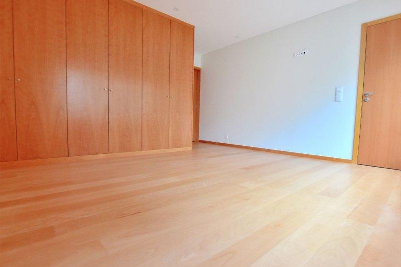 Apartamento T2 de 114 m² - Aveiro / Espinho | BVP-TD-794 | 4 | Bien vivre au Portugal