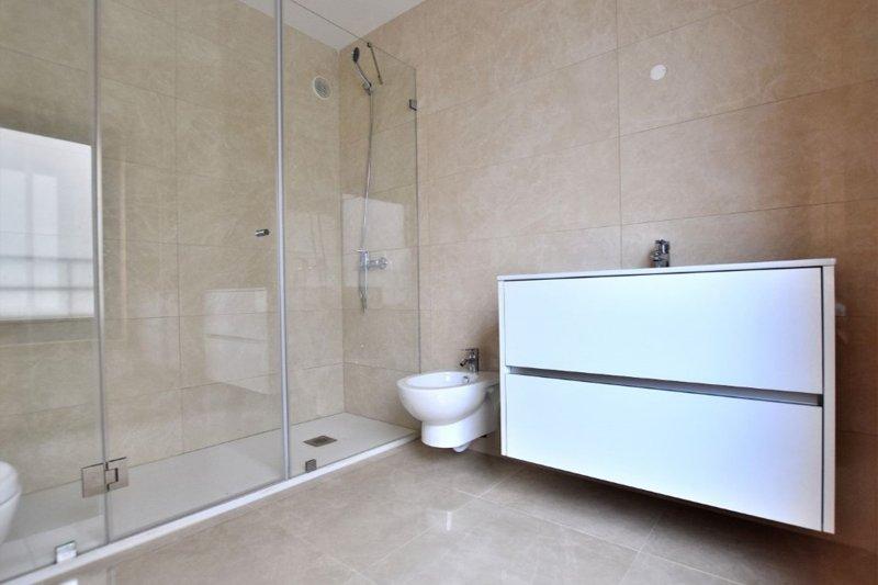Apartamento T2 de 114 m² - Aveiro / Espinho | BVP-TD-794 | 5 | Bien vivre au Portugal