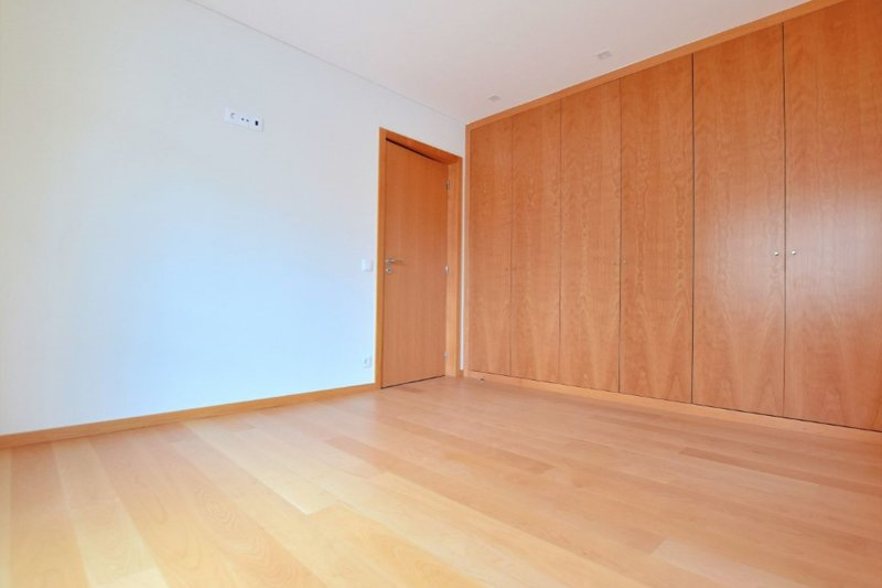 Apartamento T2 de 114 m² - Aveiro / Espinho | BVP-TD-794 | 6 | Bien vivre au Portugal