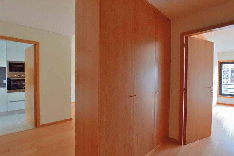 Apartamento T1 de 71 m² - Aveiro / Espinho | BVP-TD-796 | 1 | Bien vivre au Portugal