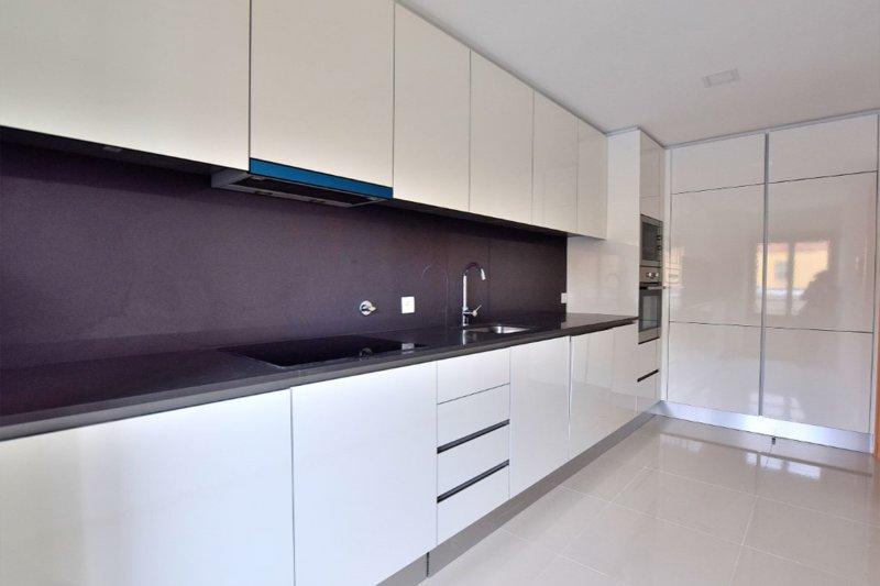 Apartamento T1 de 71 m² - Aveiro / Espinho | BVP-TD-796 | 2 | Bien vivre au Portugal