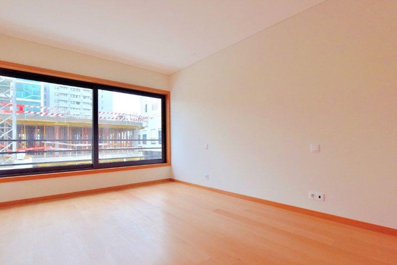 Apartamento T1 de 71 m² - Aveiro / Espinho | BVP-TD-796 | 3 | Bien vivre au Portugal