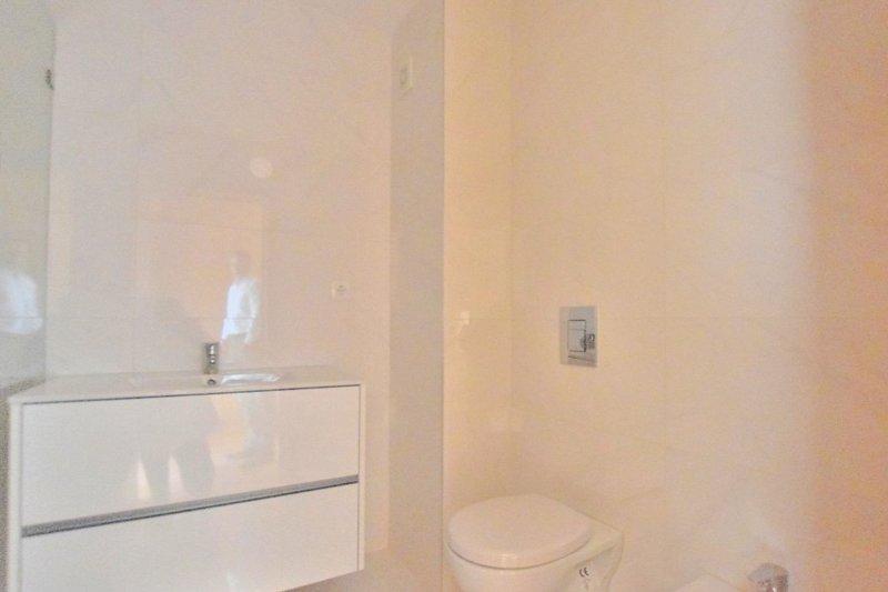 Apartamento T1 de 71 m² - Aveiro / Espinho | BVP-TD-796 | 4 | Bien vivre au Portugal
