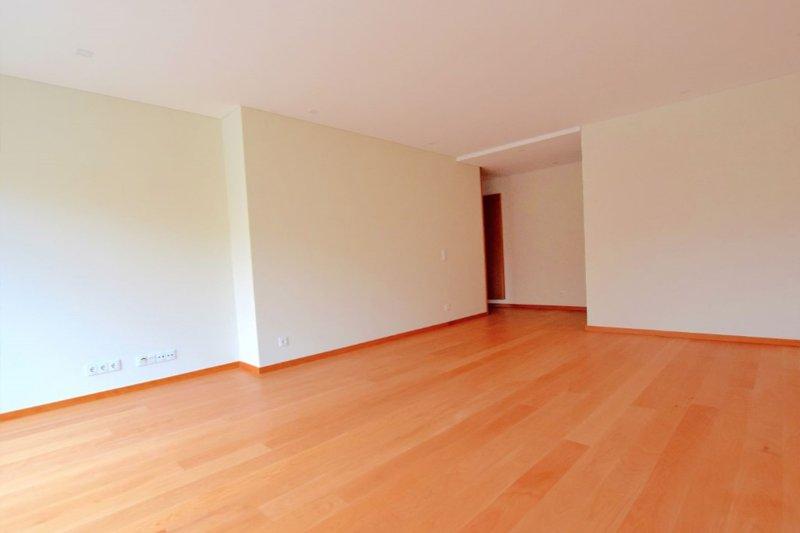 Apartamento T1 de 71 m² - Aveiro / Espinho | BVP-TD-796 | 5 | Bien vivre au Portugal