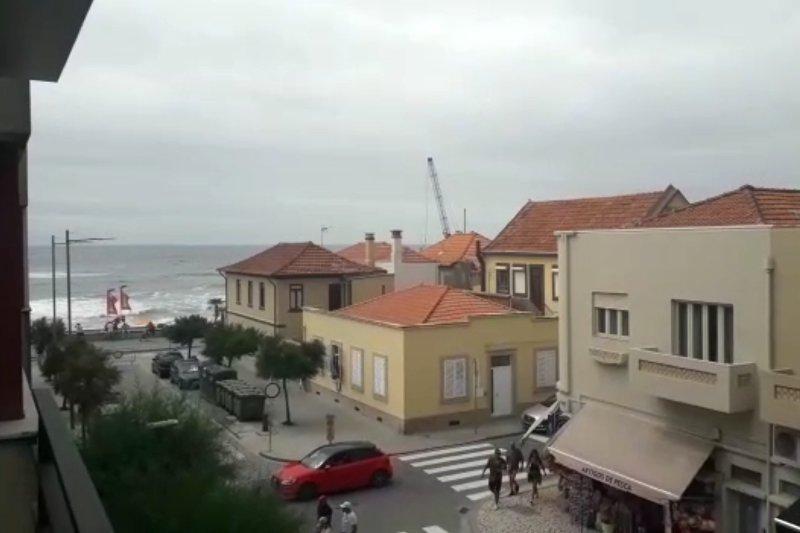 Apartamento T1 de 71 m² - Aveiro / Espinho | BVP-TD-796 | 8 | Bien vivre au Portugal