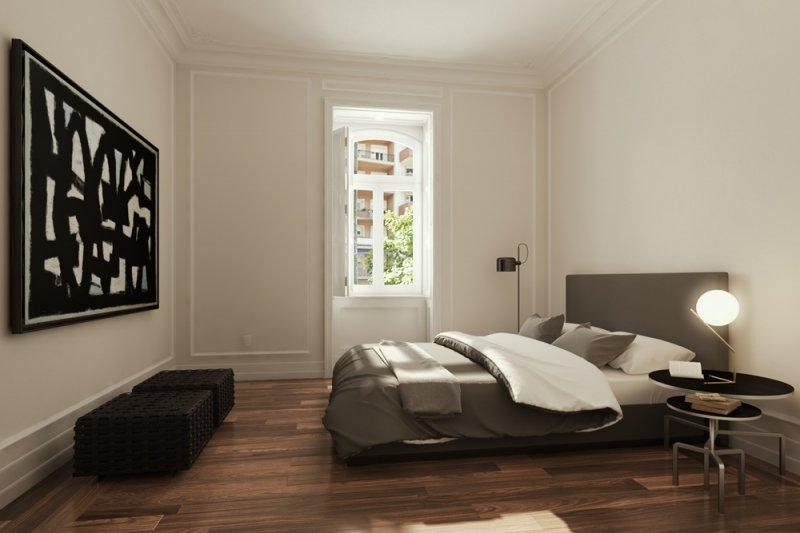 Programme immobilier : SottoMayor Residências - T2,T4 - Avenidas Novas | BVP-FaC-800 | 11 | Bien vivre au Portugal
