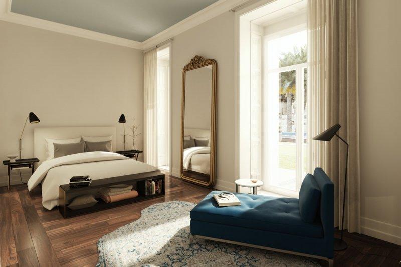 Programme immobilier : SottoMayor Residências - T2,T4 - Avenidas Novas | BVP-FaC-800 | 12 | Bien vivre au Portugal