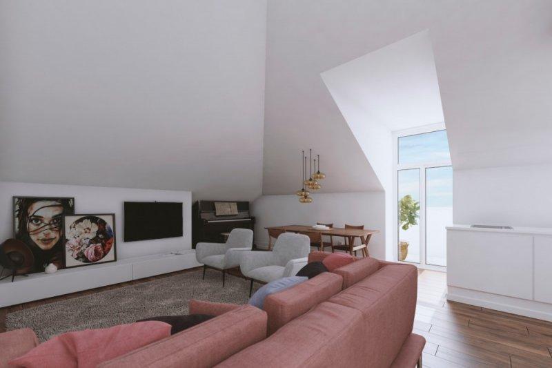 Programme immobilier : SottoMayor Residências - T2,T4 - Avenidas Novas | BVP-FaC-800 | 16 | Bien vivre au Portugal