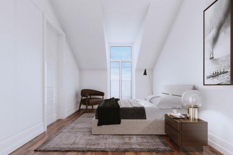Programme immobilier : SottoMayor Residências - T2,T4 - Avenidas Novas | BVP-FaC-800 | 17 | Bien vivre au Portugal