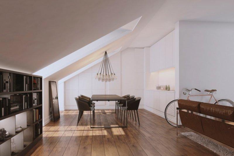 Programme immobilier : SottoMayor Residências - T2,T4 - Avenidas Novas | BVP-FaC-800 | 19 | Bien vivre au Portugal