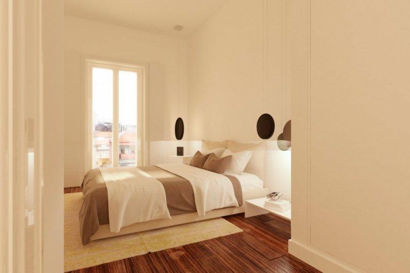 Programme immobilier : SottoMayor Residências - T2,T4 - Avenidas Novas | BVP-FaC-800 | 23 | Bien vivre au Portugal