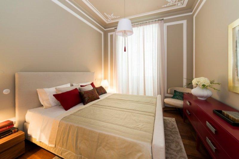 Programme immobilier : SottoMayor Residências - T2,T4 - Avenidas Novas | BVP-FaC-800 | 24 | Bien vivre au Portugal