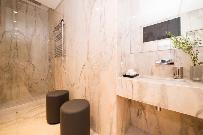 Programme immobilier : SottoMayor Residências - T2,T4 - Avenidas Novas | BVP-FaC-800 | 25 | Bien vivre au Portugal