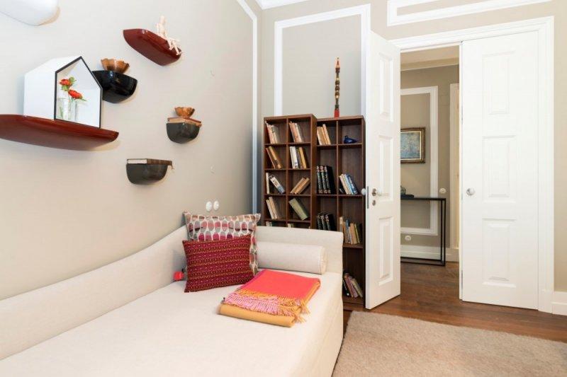 Programme immobilier : SottoMayor Residências - T2,T4 - Avenidas Novas | BVP-FaC-800 | 26 | Bien vivre au Portugal