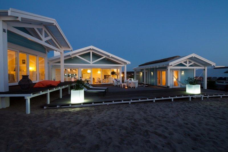 Maison T3 de 85 m² à l'architecture traditionnelle - Comporta | BVP-FaC-801 | 1 | Bien vivre au Portugal