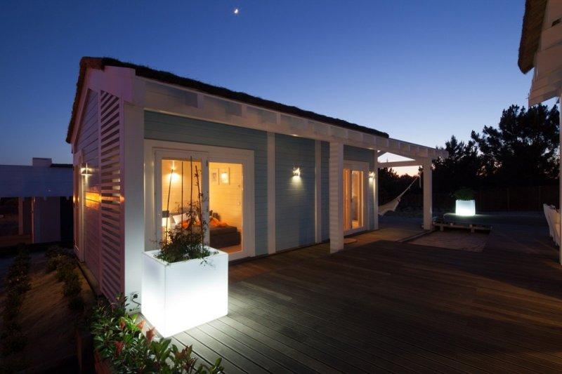 Maison T3 de 85 m² à l'architecture traditionnelle - Comporta | BVP-FaC-801 | 3 | Bien vivre au Portugal