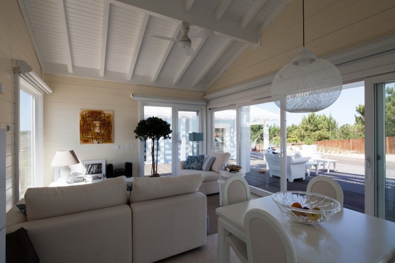 Maison T3 de 85 m² à l'architecture traditionnelle - Comporta | BVP-FaC-801 | 4 | Bien vivre au Portugal