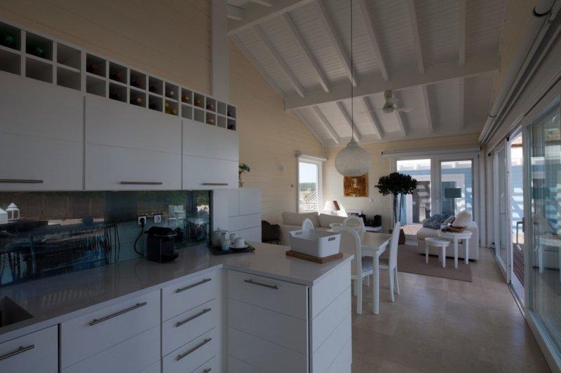 Maison T3 de 85 m² à l'architecture traditionnelle - Comporta | BVP-FaC-801 | 5 | Bien vivre au Portugal