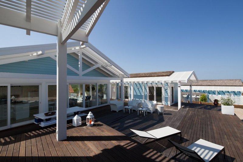 Maison T3 de 85 m² à l'architecture traditionnelle - Comporta | BVP-FaC-801 | 6 | Bien vivre au Portugal
