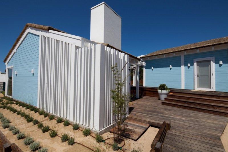 Maison T3 de 85 m² à l'architecture traditionnelle - Comporta | BVP-FaC-801 | 7 | Bien vivre au Portugal