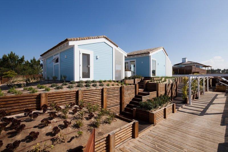 Maison T3 de 85 m² à l'architecture traditionnelle - Comporta | BVP-FaC-801 | 9 | Bien vivre au Portugal