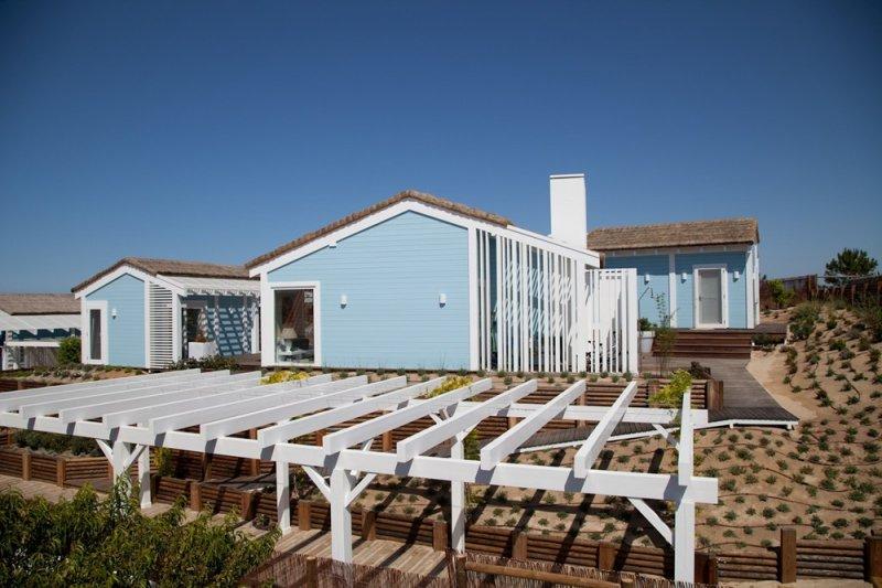 Maison T3 de 85 m² à l'architecture traditionnelle - Comporta | BVP-FaC-801 | 11 | Bien vivre au Portugal
