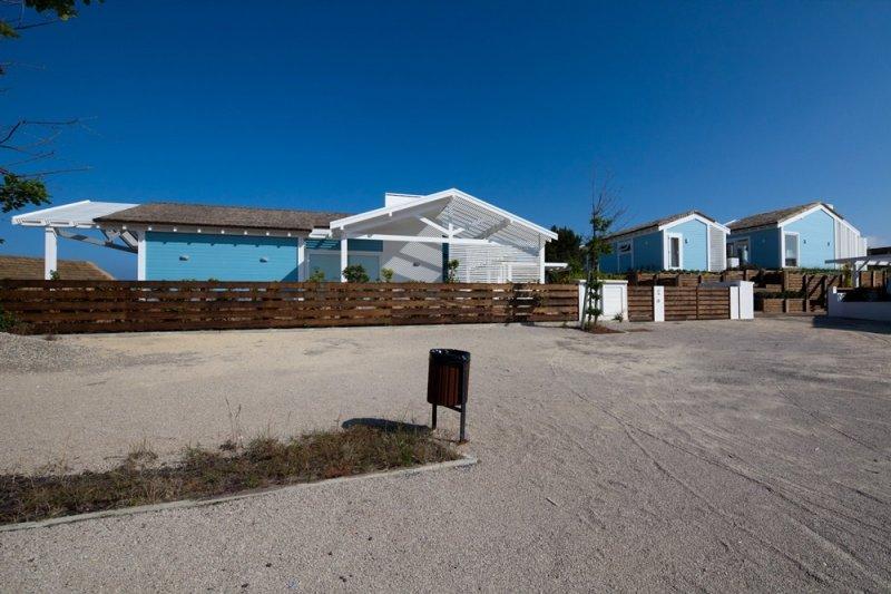 Maison T3 de 85 m² à l'architecture traditionnelle - Comporta | BVP-FaC-801 | 12 | Bien vivre au Portugal