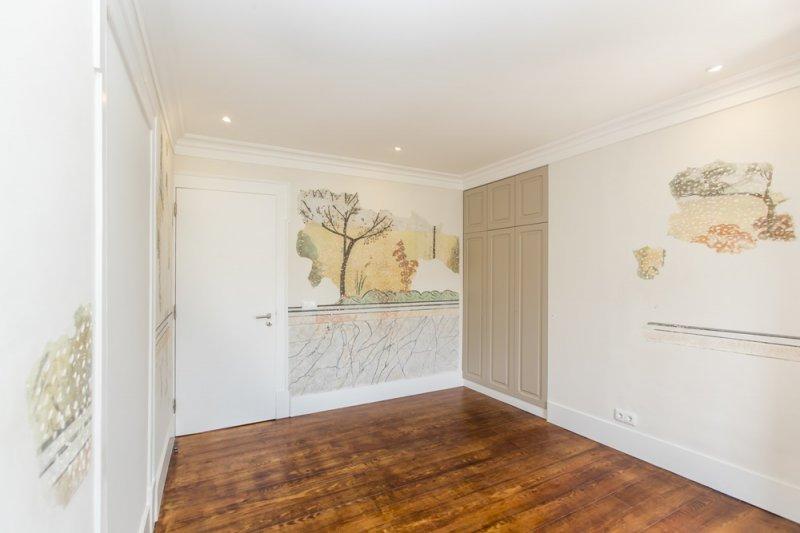 Appartement T3 de 108 m² - Estrela   BVP-FaC-849   6   Bien vivre au Portugal