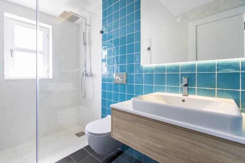 Appartement T3 de 108 m² - Estrela | BVP-FaC-849 | 7 | Bien vivre au Portugal