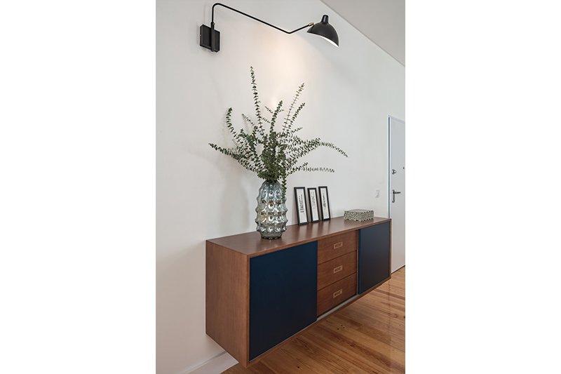Appartement T2 de 65 m² - Estrela / Lapa | BVP-FaC-850 | 4 | Bien vivre au Portugal