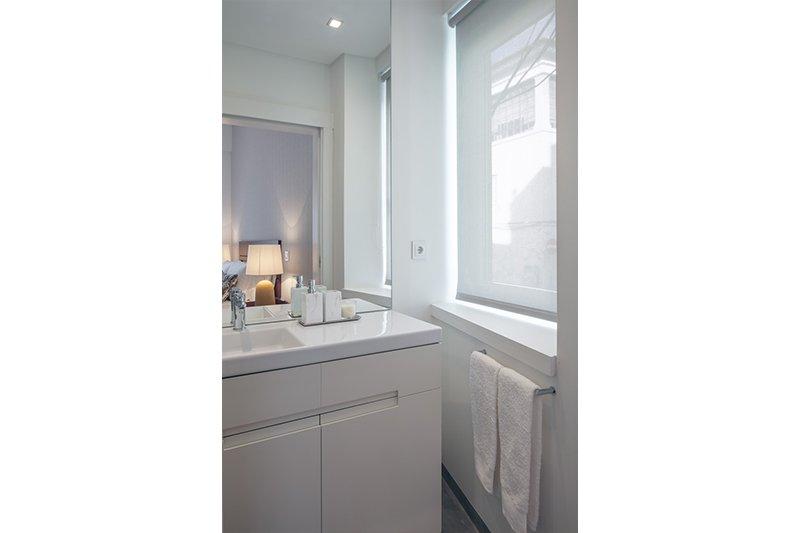 Appartement T2 de 65 m² - Estrela / Lapa | BVP-FaC-850 | 6 | Bien vivre au Portugal