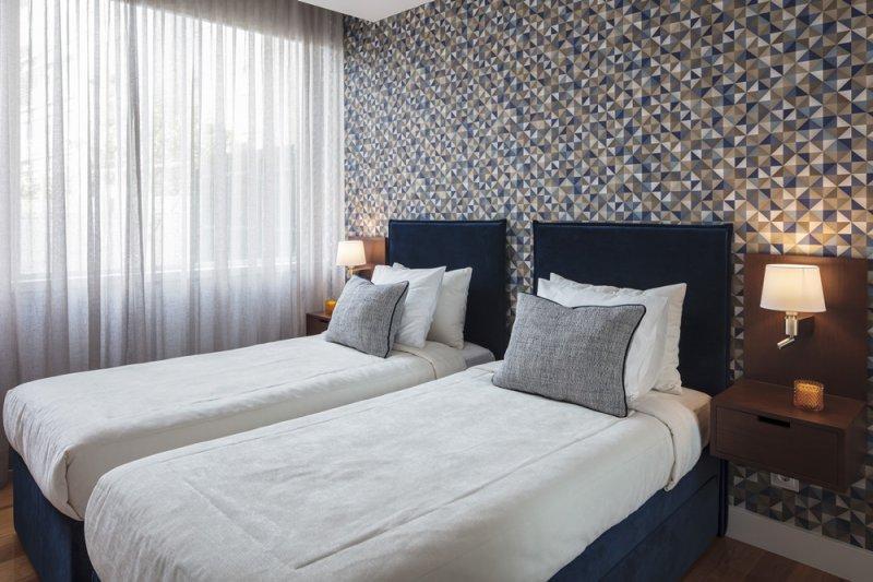 Appartement T2 de 65 m² - Estrela / Lapa | BVP-FaC-850 | 7 | Bien vivre au Portugal