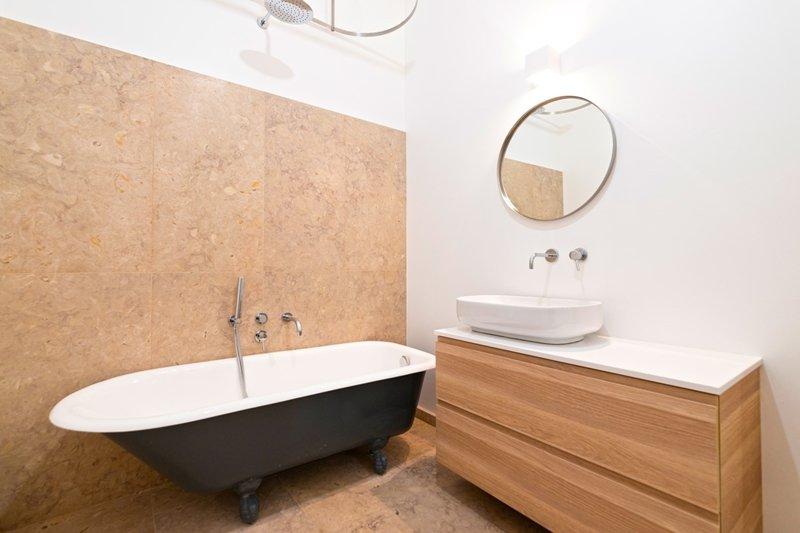 Appartement T2 de 110 m² - Estrela / Lapa | BVP-FaC-851 | 4 | Bien vivre au Portugal