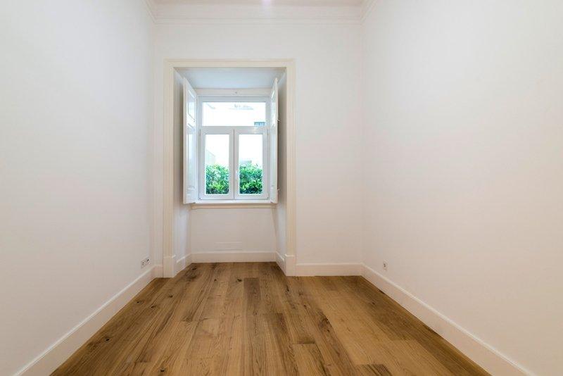Appartement T2 de 110 m² - Estrela / Lapa | BVP-FaC-851 | 5 | Bien vivre au Portugal